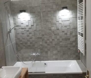 Keramičar in keramičarska adaptacija kopalnic Gavis plus gradbeništvo