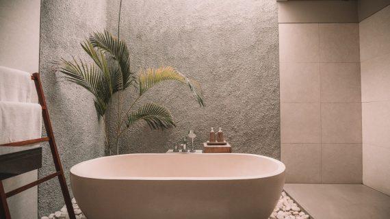 Keramičarska dela in gradbene adaptacije kopalnic Gavis plus